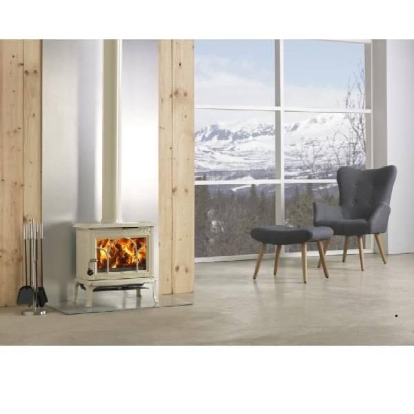 jotul f100 stove hagley stoves fireplaces. Black Bedroom Furniture Sets. Home Design Ideas