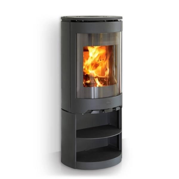 Jotul F480 series stove