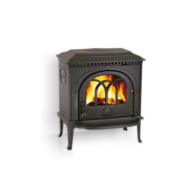 Jotul F8 Stove Hagley Stoves amp Fireplaces