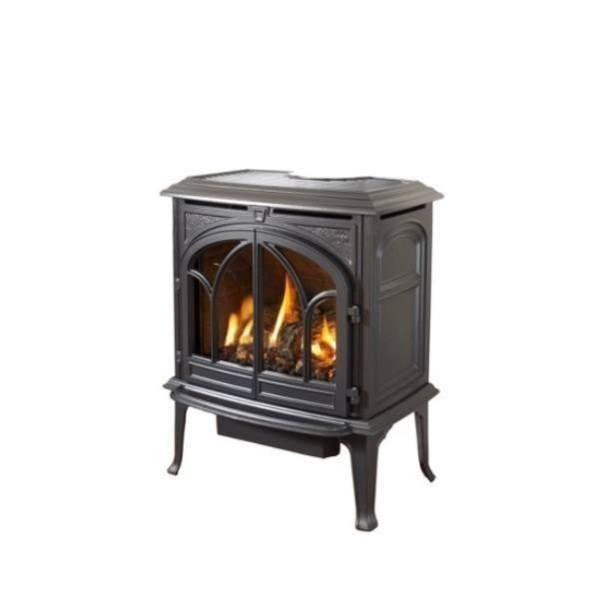 Jotul GF300 gas stove