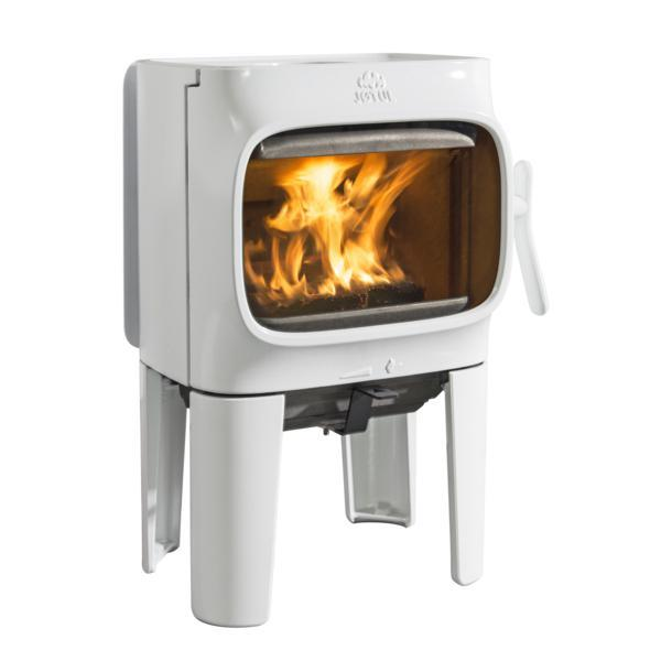 jotul f105 stove hagley stoves fireplaces. Black Bedroom Furniture Sets. Home Design Ideas