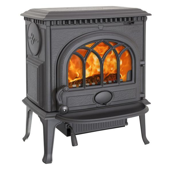 jotul archives hagley stoves fireplaces rh hagleystoves co uk Jotul Fireplace Insert jotul gas fireplace parts