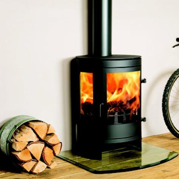 Town & country langdale stove