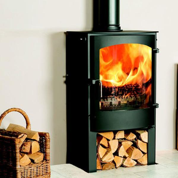 Town & country welburn stove