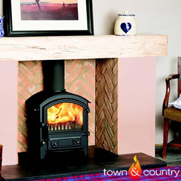 Town Country Archives Hagley Stoves Fireplaces