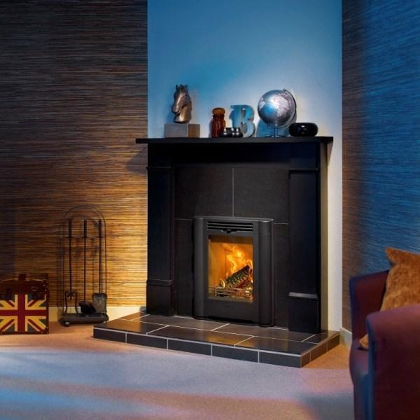 contura i4 classic stove