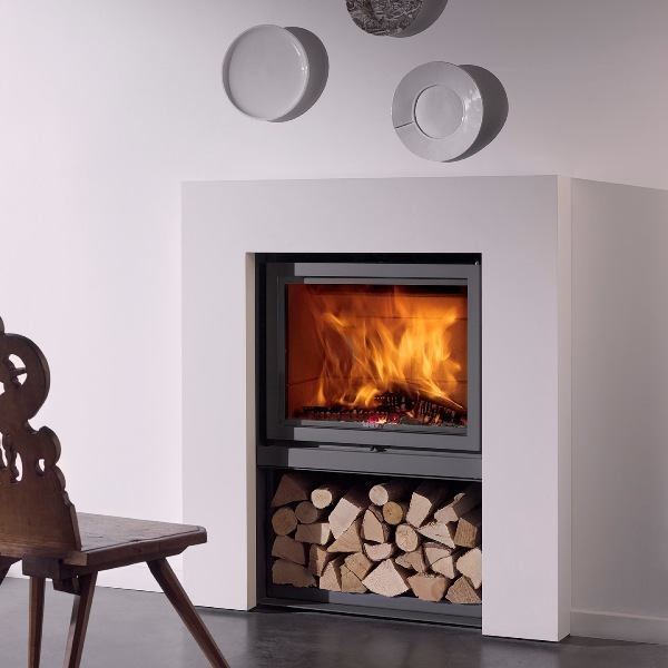 STUV16-fireplace