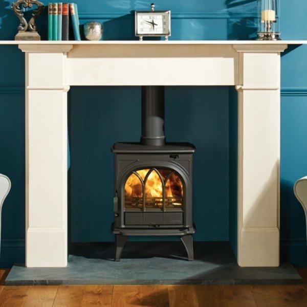 Stovax Huntingdon 25 stove