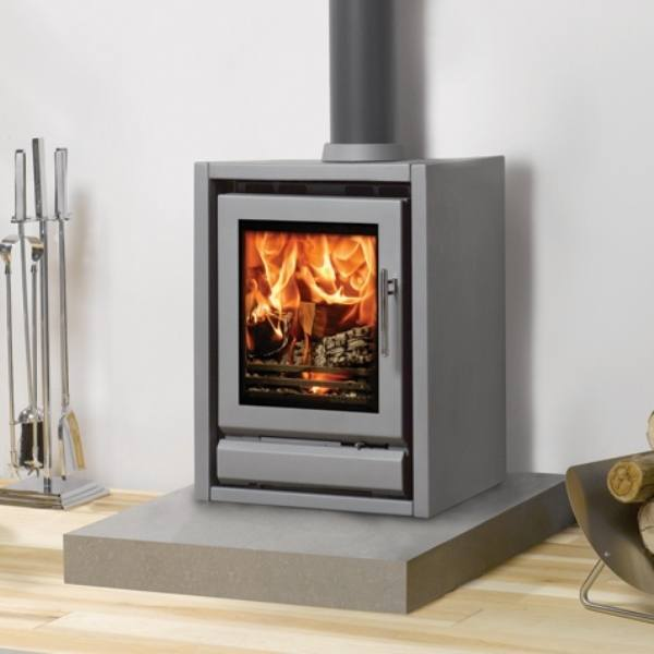 stovax riva F40 freestanding stove