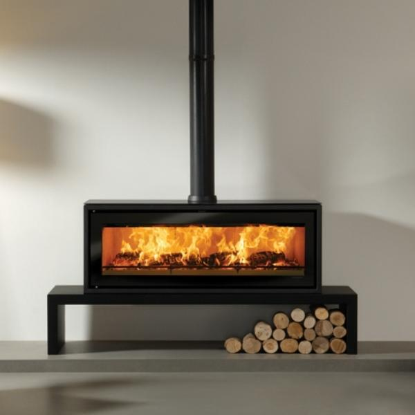 stovax riva studio 3 freestanding stove