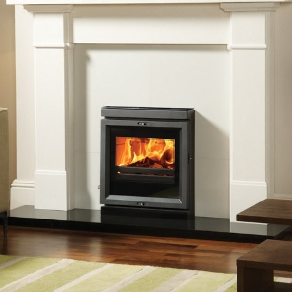 Stovax View 7 Inset convector Stove