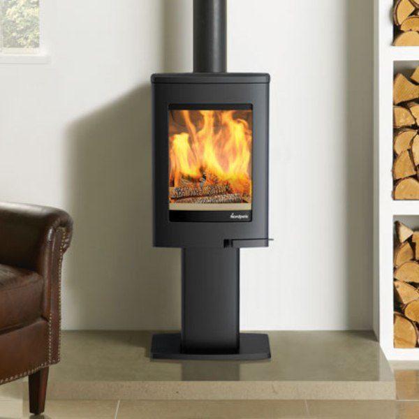 Nordpeis-Uno-1-pedestal-stove
