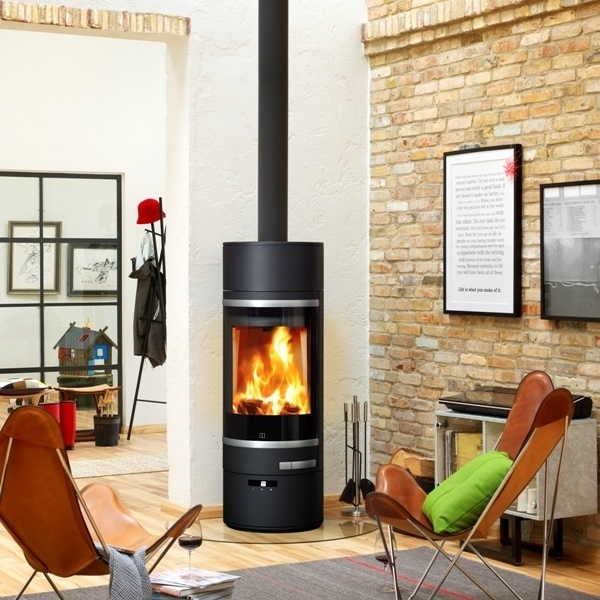 scan 85 stove hagley stoves fireplaces