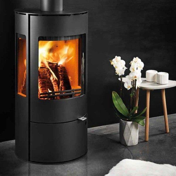 westfire uniq 37 stove