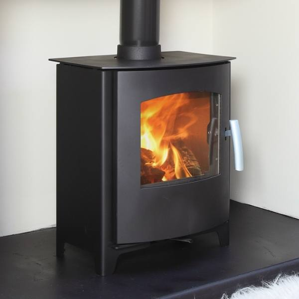 Mendip Churchill 5 Stove
