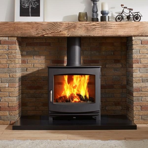 dik-geurts-Ivar-8-Low-stove