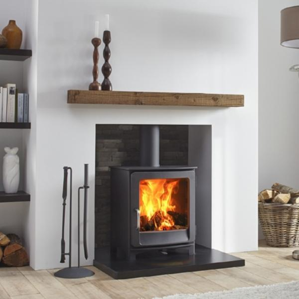 Contemporary Wood Burning Archives Hagley Stoves Fireplaces