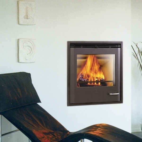 Scan Dsa Inserts Hagley Stoves Amp Fireplaces