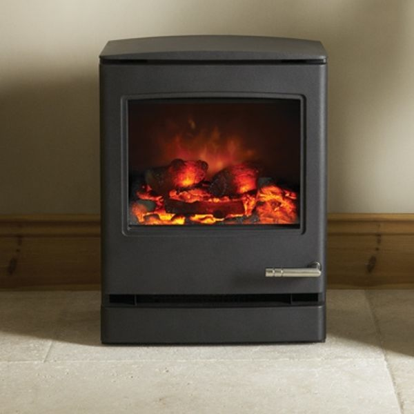 yeoman-CL5-electric-stove