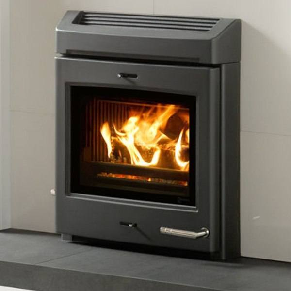 Yeoman CL Milner Inset Stove