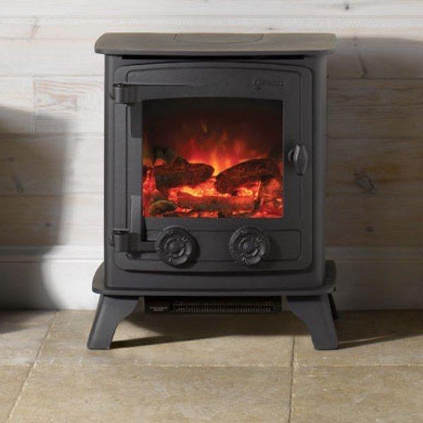 yeoman-exmoor-electric-stove