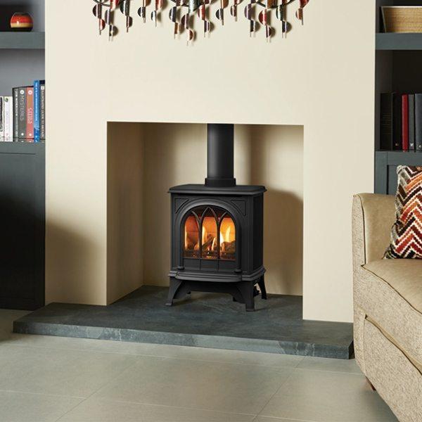 gazco Huntingdon 20 gas stove