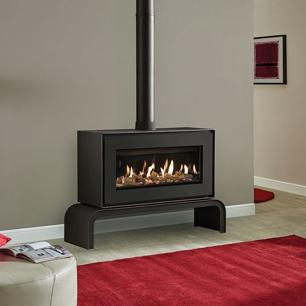 Contemporary Gas Amp Electric Archives Hagley Stoves