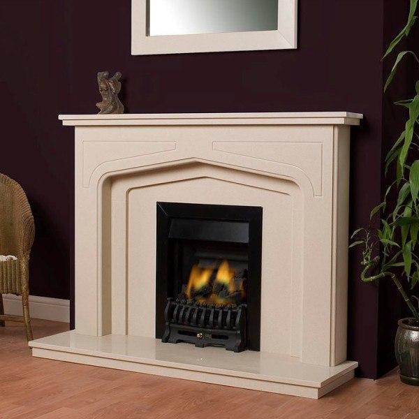 wmarble_fireplace_arizona