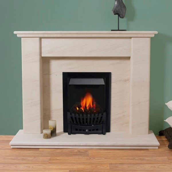 wmarble_fireplace_celtic