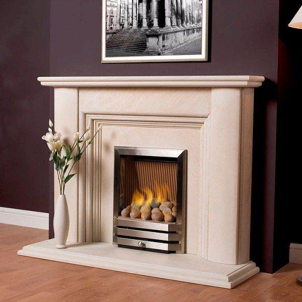wmarble_fireplace_estelle