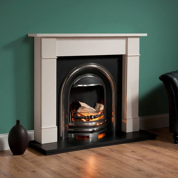 wmarble_fireplace_knghton