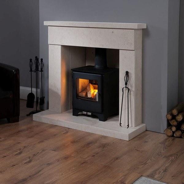 wmarble_fireplace_ledbury
