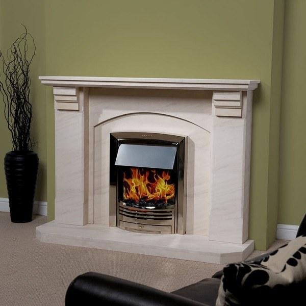 wmarble_fireplace_sherwood