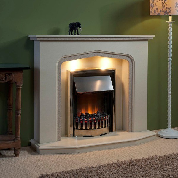 wmarble_fireplace_stokesay