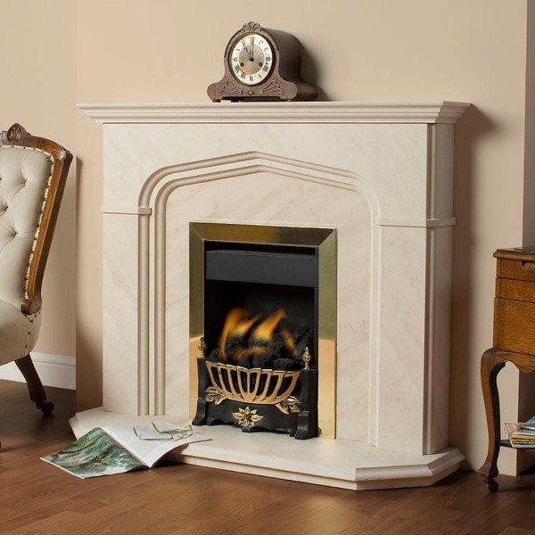 wmarble_fireplace_tudor