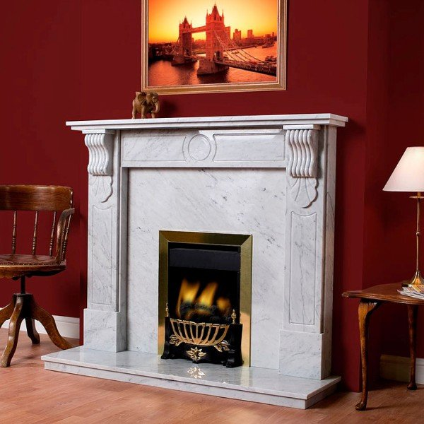 wmarble_fireplace_victorian_corbel
