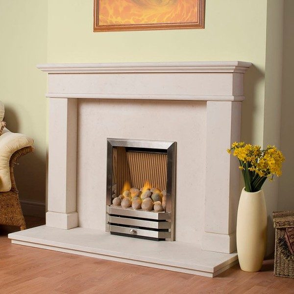 wmarble_fireplace_windsor