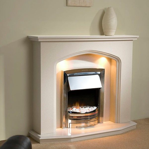 wmarble_fireplace_york