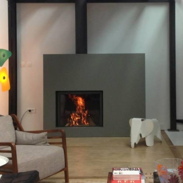 stuv_2185sf_sf2_woodbruning_stove