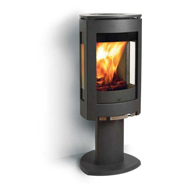 Jotul F370 series stoves